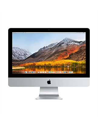 IMAC 21.5IN 2.3GHZ DC/8GB/1TB MMQA2X/A