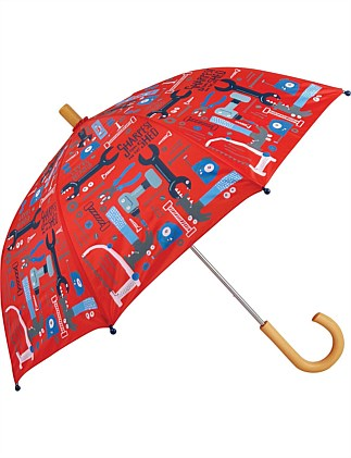 MR FIX IT UMBRELLA