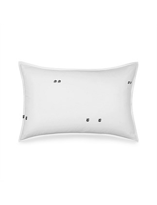 Clone Standard Pillow Case 50x75cm