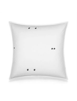 Clone European Pillow Case 65x65cm