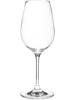Vienna White Wine Glass Set Of 4