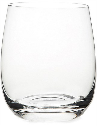 Vienna Tumbler Glass Set Of 4