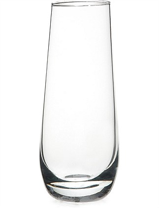 Vienna Flute Glass Set Of 4