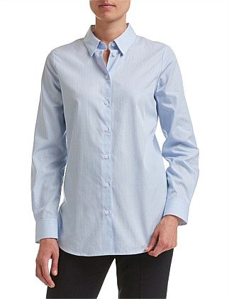 Ivy Semi Fit Shirt