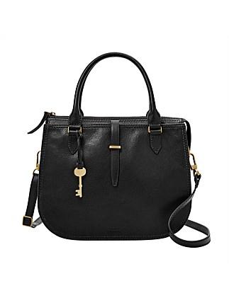 Designer Handbags For Women  0dec781c54
