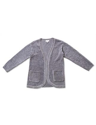 0935ba717298 Girl s Knitwear   Sweaters