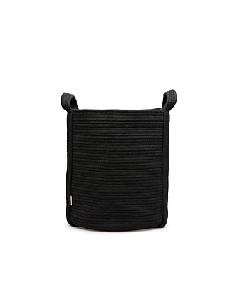 Nelly Small Storage Basket