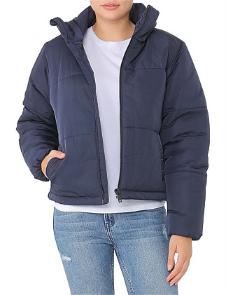 BLAIR PUFFER JACKET