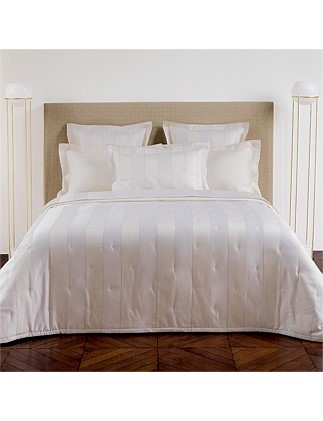Antic King Bed Duvet Cover 245x210cm