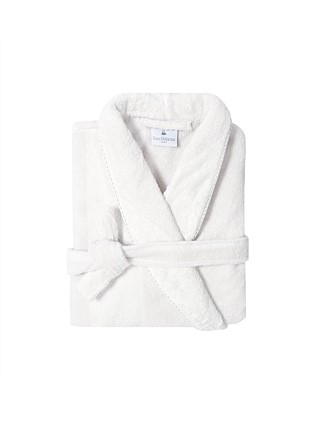 Antic Bath Robe S