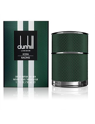 Dunhill Icon Racing Green EDP 50mL