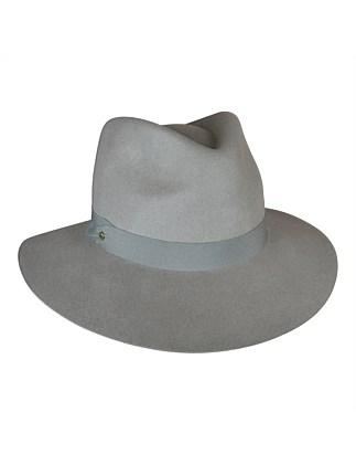 89131996e9d ACED HATS AOS801 MIST