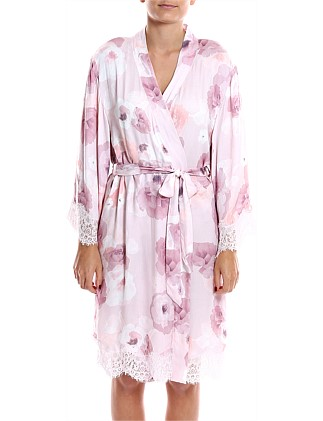 Anabelle Robe
