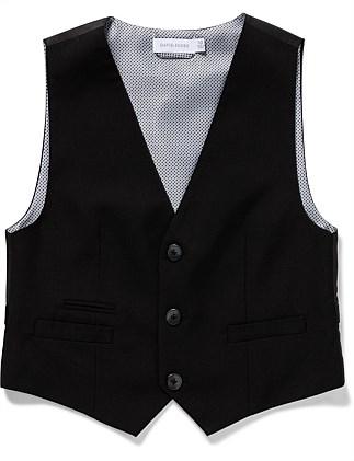 604ed0a76 Boy s Clothing