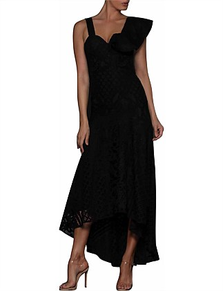 6122e9c8a16 Formal Dresses   Semi-Formal Dresses Australia