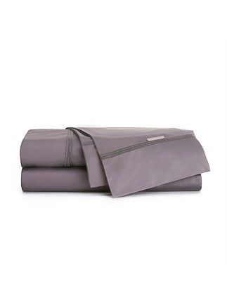 HONOUR EXTRA DEEP SHEET SET QB