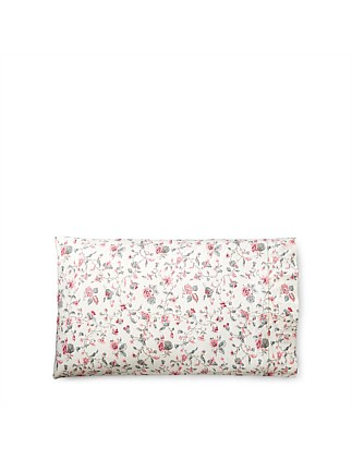 Notting Hill Brae Floral Standard Pillow Case 50x75cm
