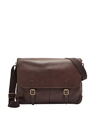 268ba925c8b Men s Satchels   Messenger Bags