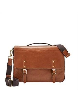 03d580ce5dd2 Men s Satchels   Messenger Bags