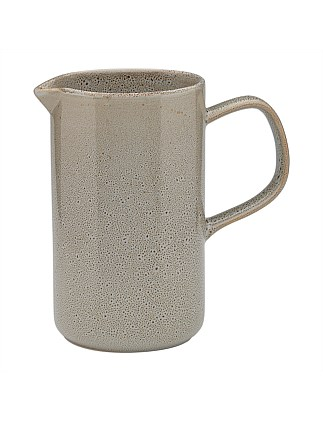 Ecology Mineral Overcast Jug 1.1L