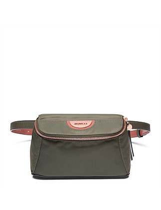 Echo Belt Bag