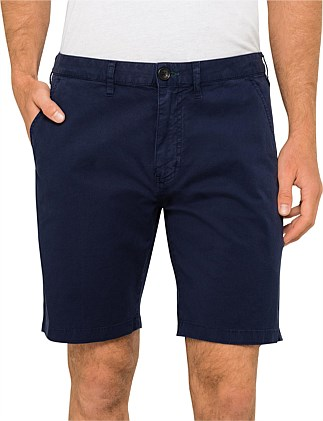 PS by PAUL SMITH Mens Standard Fit Short