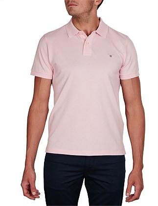 5c40aa77b Men's Polo Shirts | Buy Polo Shirts Online | David Jones