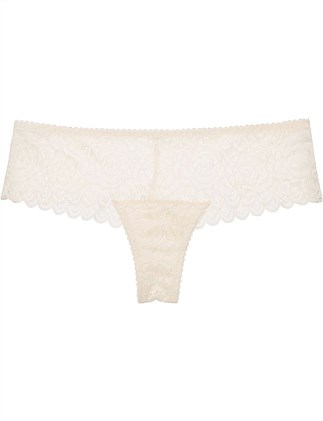 8e563106f Patti French Brief