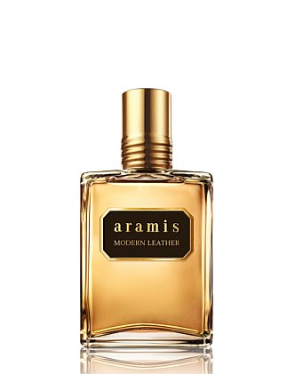 ARAMIS MODERN LEATHER 110ML EDT