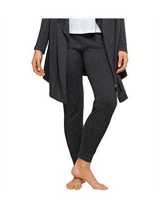 2a30fa1442d8e Cozy Knit Pant On Sale