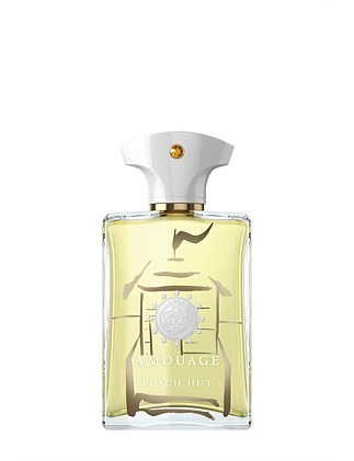 Beach Hut Man EDP 100ml