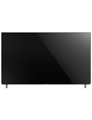 "55"" OLED 4K PRO HDR TV TH-55EZ950U"