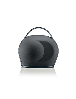 Devialet Cocoon Carry Case for Phantom