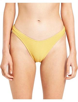 Swimwear Sale Buy Bikinis Swimwear Online David Jones