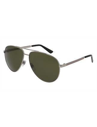 GG0137S003 SUNGLASSES