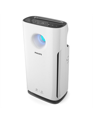 AC3256/70 Series 3000 Air Purifier