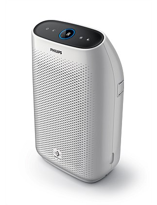 AC1215/70  Series 1000 Air Purifier