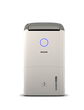 DE5205/70 Series 5000 2 in 1  Air Dehumidifier and Purifier