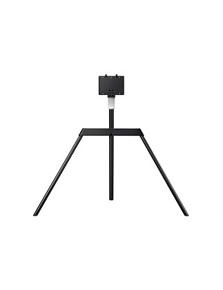 THE FRAME STUDIO EASEL STAND VG-STSM11B/XY