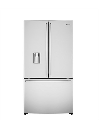 WHE6060SA 600L French Door Fridge