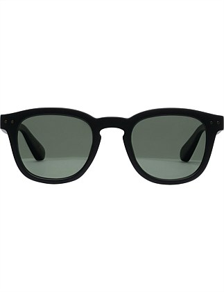 AVENUE BKM2 SUNGLASSES