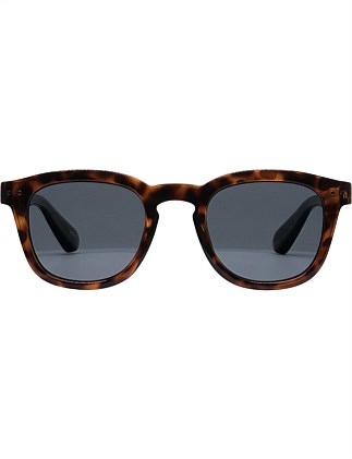 Avenue Sunglasses