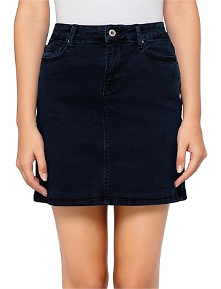 Alice Mini Skirt