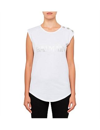 4c144f3a Balmain | Buy Balmain Jeans & Clothing Online | David Jones