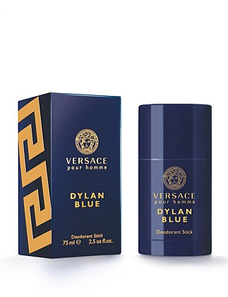 Dylan Blue Deodorant Stick 75mL