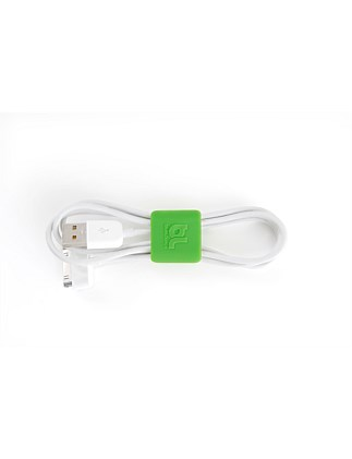 BLUELOUNGE CABLE CLIP SMALL