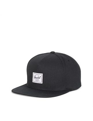 bd4ff54902899 DEAN CAP Special Offer