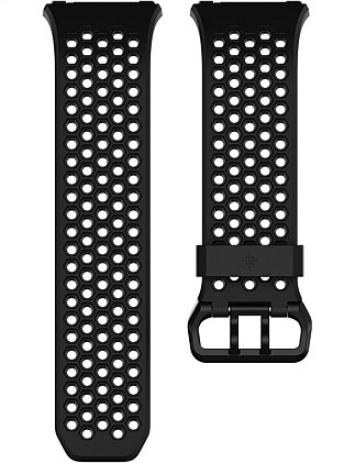 FITBIT IONIC SPORTS BAND - BAND ONLY