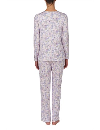 fc9cb03a4 Lara Long Pyjama Set ...