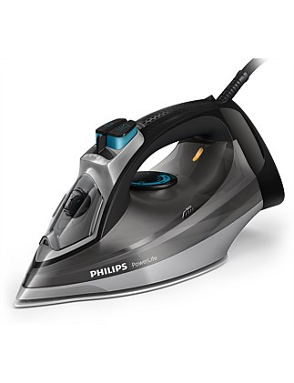 GC2999/84 PowerLife Steam Iron